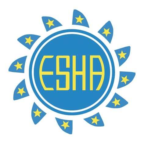 European Small Hydro Power Association